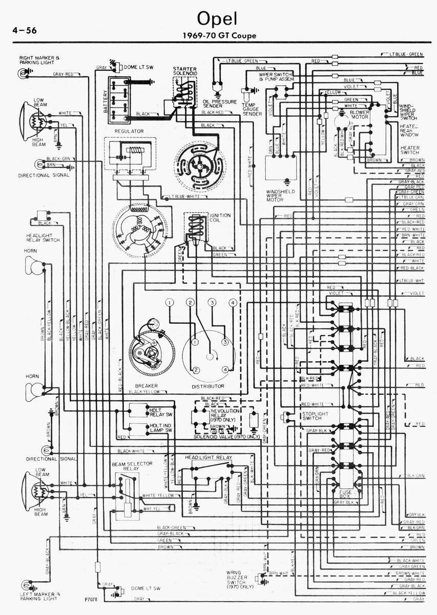 honda es6500 generator wiring diagram 2008 honda goldwing wiring diagram honda